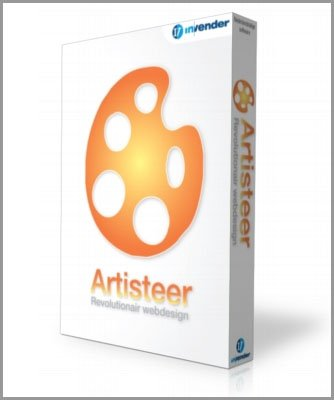 Extensoft Artisteer v 4.1.0.59861 Final