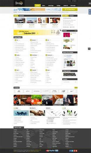 Прорисовка сайта в фотошоп (psd) тематика помощь в организации похорон, памятники, ритуальные принадлежности